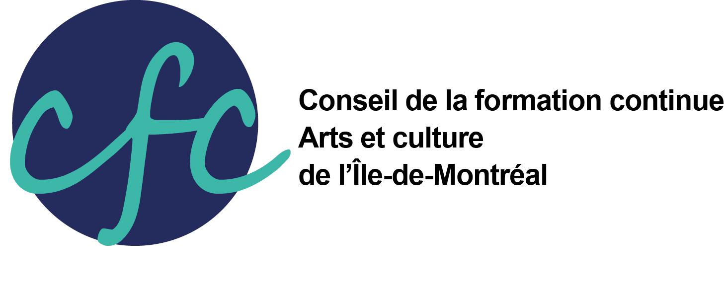 CFC ile de Montréal