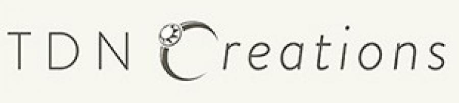 TDN Creations