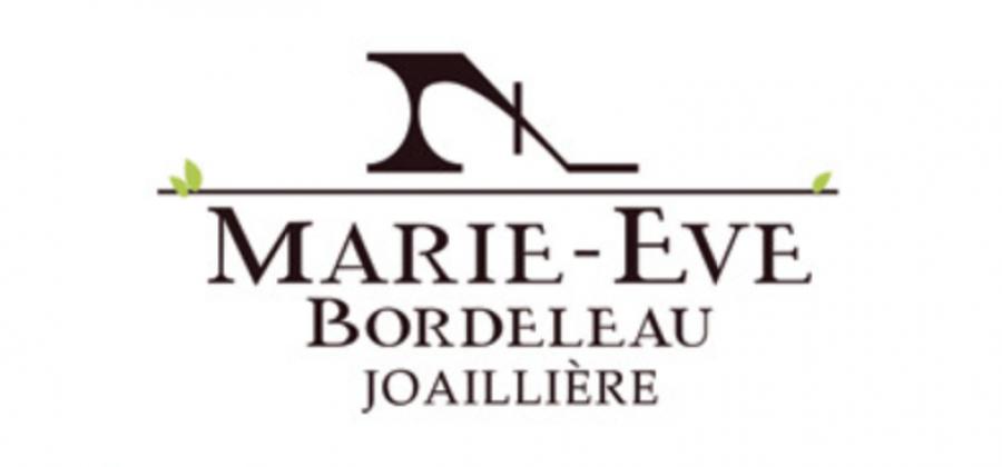 Marie-Eve Bordeleau